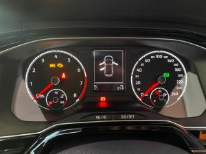 Volkswagen Polo hatch 1.0TSI Highline auto - Image 12