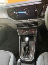 Volkswagen Polo hatch 1.0TSI Highline auto - Image 13