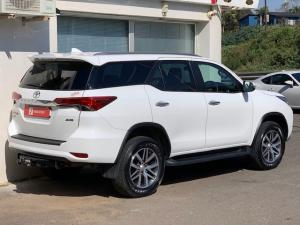 Toyota Fortuner 2.8GD-6 4x4 Epic - Image 5