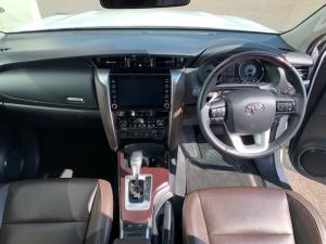 Toyota Fortuner 2.8GD-6 4x4 Epic - Image 8