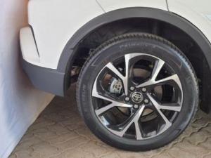 Toyota C-HR 1.2T Plus - Image 6