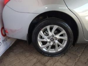 Toyota Corolla Quest 1.8 Prestige - Image 5