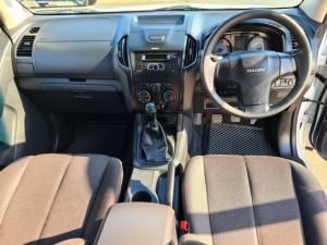 Isuzu D-Max 250 double cab Hi-Ride - Image 7