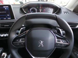 Peugeot 3008 1.6T Active - Image 10