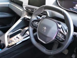 Peugeot 3008 1.6T Active - Image 6