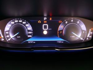Peugeot 3008 1.6T Active - Image 9