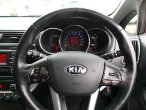 Kia Rio hatch 1.4 Tec - Image 16