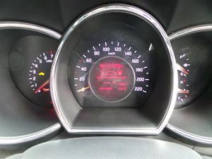 Kia Rio hatch 1.4 Tec - Image 9