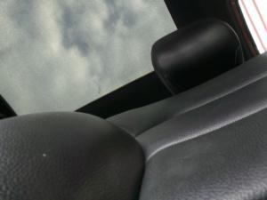 Mercedes-Benz A-Class A200 auto - Image 13