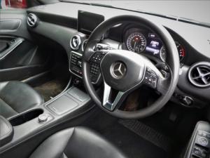 Mercedes-Benz A-Class A200 auto - Image 6