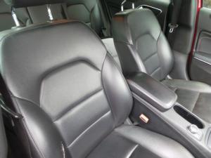 Mercedes-Benz A-Class A200 auto - Image 7