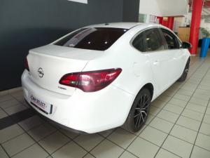 Opel Astra sedan 1.4 Turbo Enjoy auto - Image 3