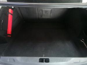 Opel Astra sedan 1.4 Turbo Enjoy auto - Image 5