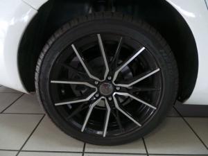 Opel Astra sedan 1.4 Turbo Enjoy auto - Image 8