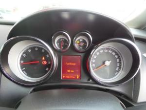 Opel Astra sedan 1.4 Turbo Enjoy auto - Image 9