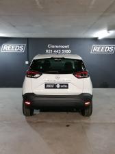 Opel Crossland 1.2T Edition - Image 5