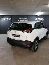 Opel Crossland 1.2T Edition - Image 6