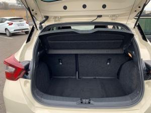 Nissan Micra 900T Acenta Plus Tech - Image 11