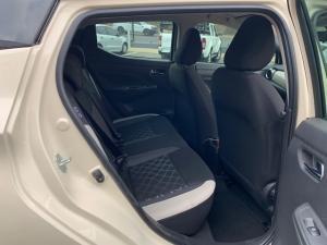 Nissan Micra 900T Acenta Plus Tech - Image 13