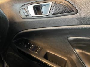 Ford Ecosport 1.0 Ecoboost Titanium - Image 11