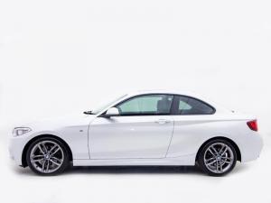 BMW 220i M Sport - Image 3