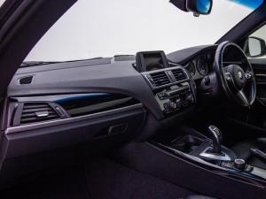 BMW 220i M Sport - Image 6