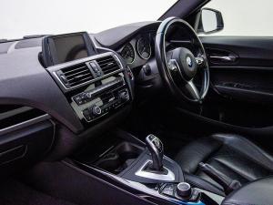 BMW 220i M Sport - Image 7
