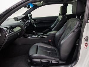 BMW 220i M Sport - Image 8