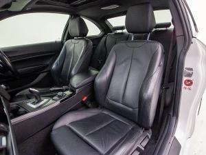 BMW 220i M Sport - Image 9