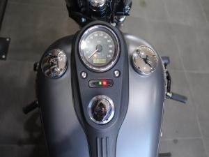 Harley Davidson Street BOB - Image 5