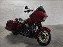 Thumbnail Harley Davidson Road Glide Special 114
