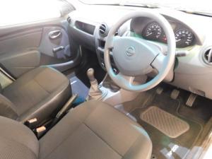 Nissan NP200 1.6i - Image 4