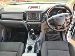 Ford Ranger 2.2TDCi double cab Hi-Rider XL - Image 7
