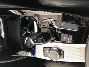 BMW X4 xDrive20d M Sport - Image 13