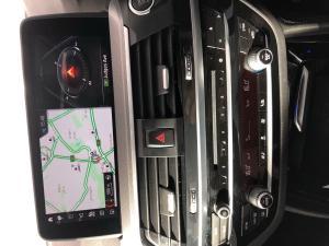 BMW X4 xDrive20d M Sport - Image 15