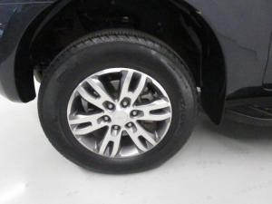 Ford Everest 3.2 TdciXLT automatic - Image 8