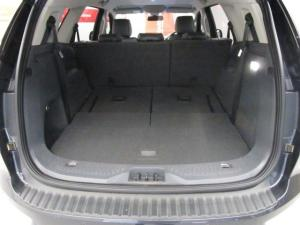 Ford Everest 3.2 TdciXLT automatic - Image 9