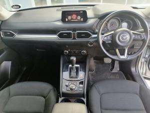 Mazda CX-5 2.0 Active automatic - Image 11