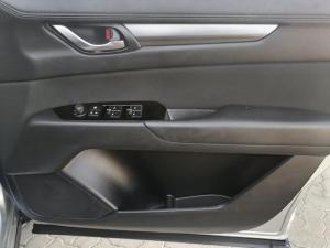 Mazda CX-5 2.0 Active automatic - Image 12