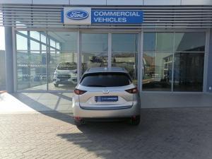 Mazda CX-5 2.0 Active automatic - Image 4
