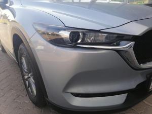 Mazda CX-5 2.0 Active automatic - Image 8