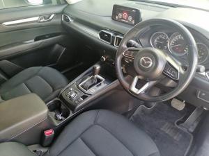 Mazda CX-5 2.0 Active automatic - Image 9