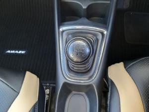Honda Amaze 1.2 Trend - Image 15