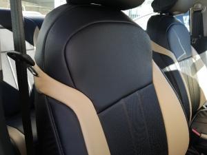 Honda Amaze 1.2 Trend - Image 7