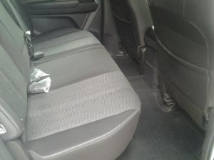 Isuzu D-Max 300 3.0TD double cab LX auto - Image 14