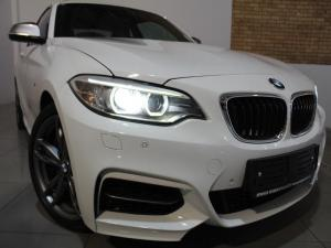 BMW M235i - Image 11