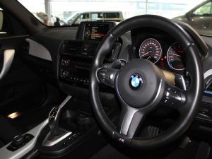 BMW M235i - Image 13