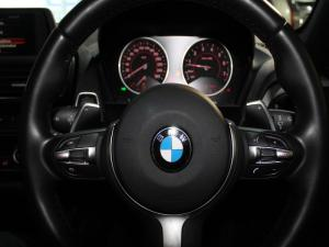 BMW M235i - Image 14
