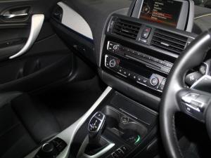 BMW M235i - Image 15