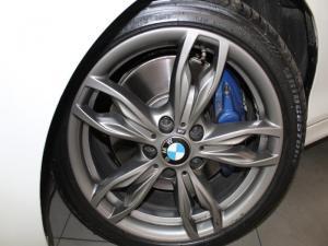 BMW M235i - Image 2